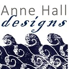 AnneHallDesigns
