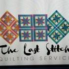 TheLastStitchQuilts