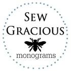 SewGracious