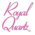RoyalQuartz