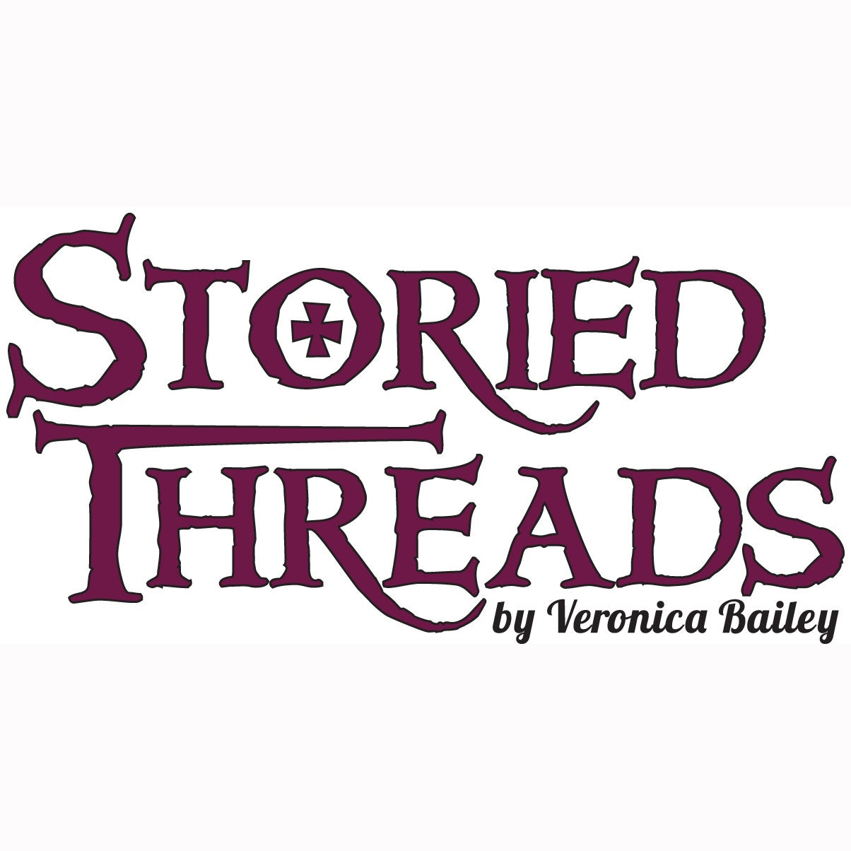 Storied Threads by StoriedThreads