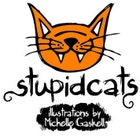 stupidcats