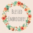 BlessedEmbroidery95