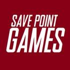 SavePointGames