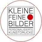 KLEINEFEINEBILDER