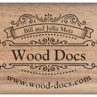 WoodDocs