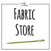 FabricStoreD