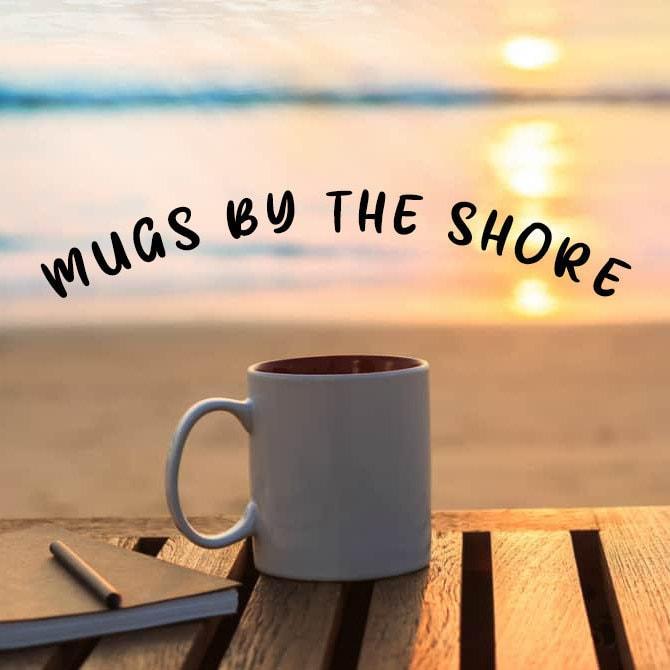 Mugs You Ll Love By Mugsbytheshore On Etsy