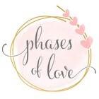 PhasesOfLove