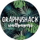 GraphyShackInteriors