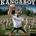 KANGABOY