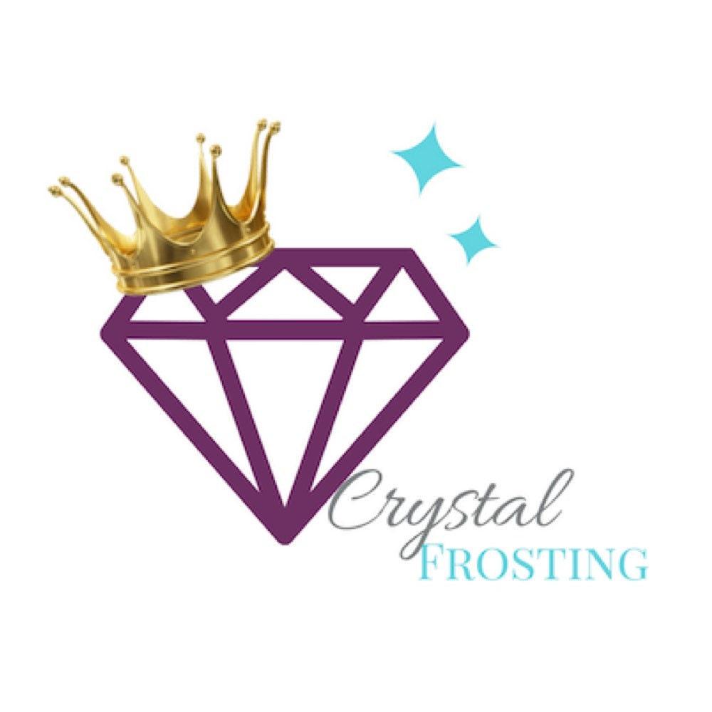 CrystalFrosting1