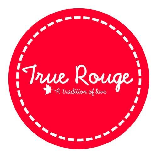 TrueRougeCA