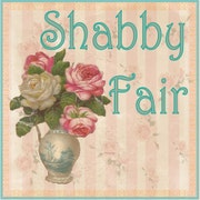 ShabbyFair