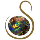 Opaljewellery