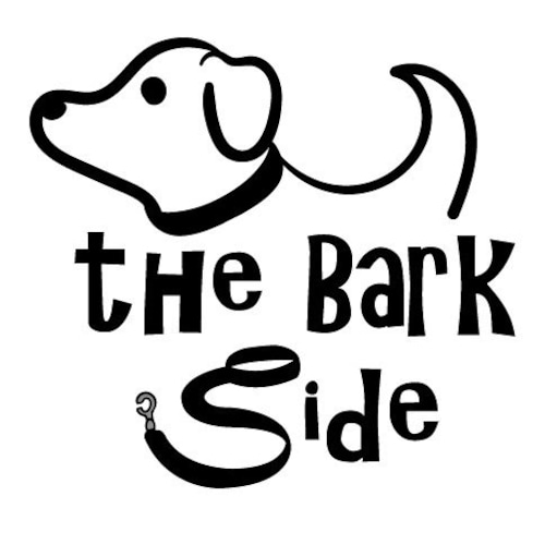 Super Cool Dog Collars Leads Handmade In By Thebarksidedogleads