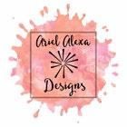 ArielAlexaDesigns