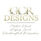 GCRDesigns
