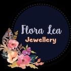 FloraLeaJewellery