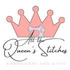AllTheQueensStitches