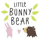 LittleBunnyBear