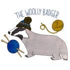 TheWoollyBadger