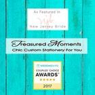 TreasuredMomentsCard