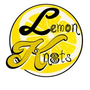 LemonKnots