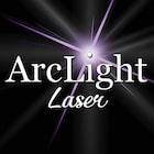 ArcLightLaser