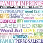 FamilyImprints