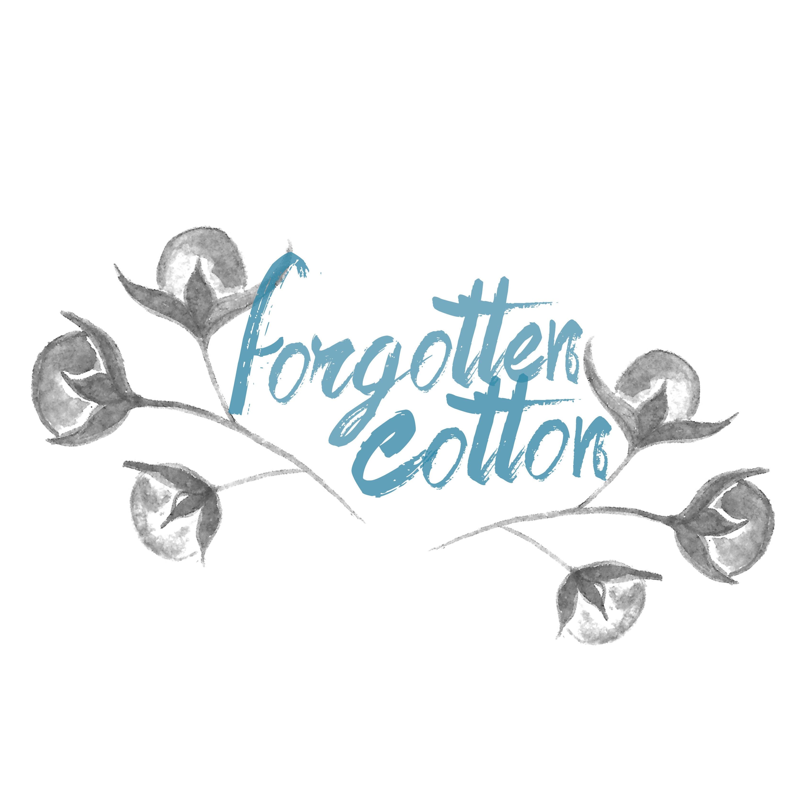 ForgottenCotton