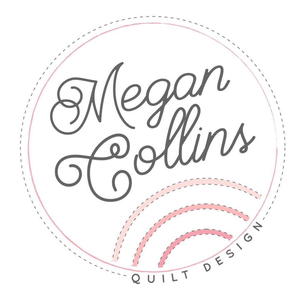 MeganCollinsQuilts
