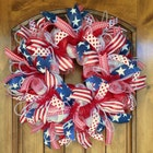 RoundRockWreaths