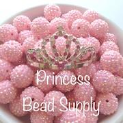 PrincessBeadSupply
