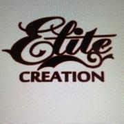 EliteCreation