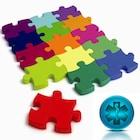 PuzzlePieceShop