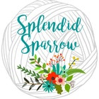 SplendidSparrowCo