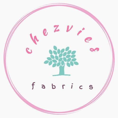 ChezviesFabrics