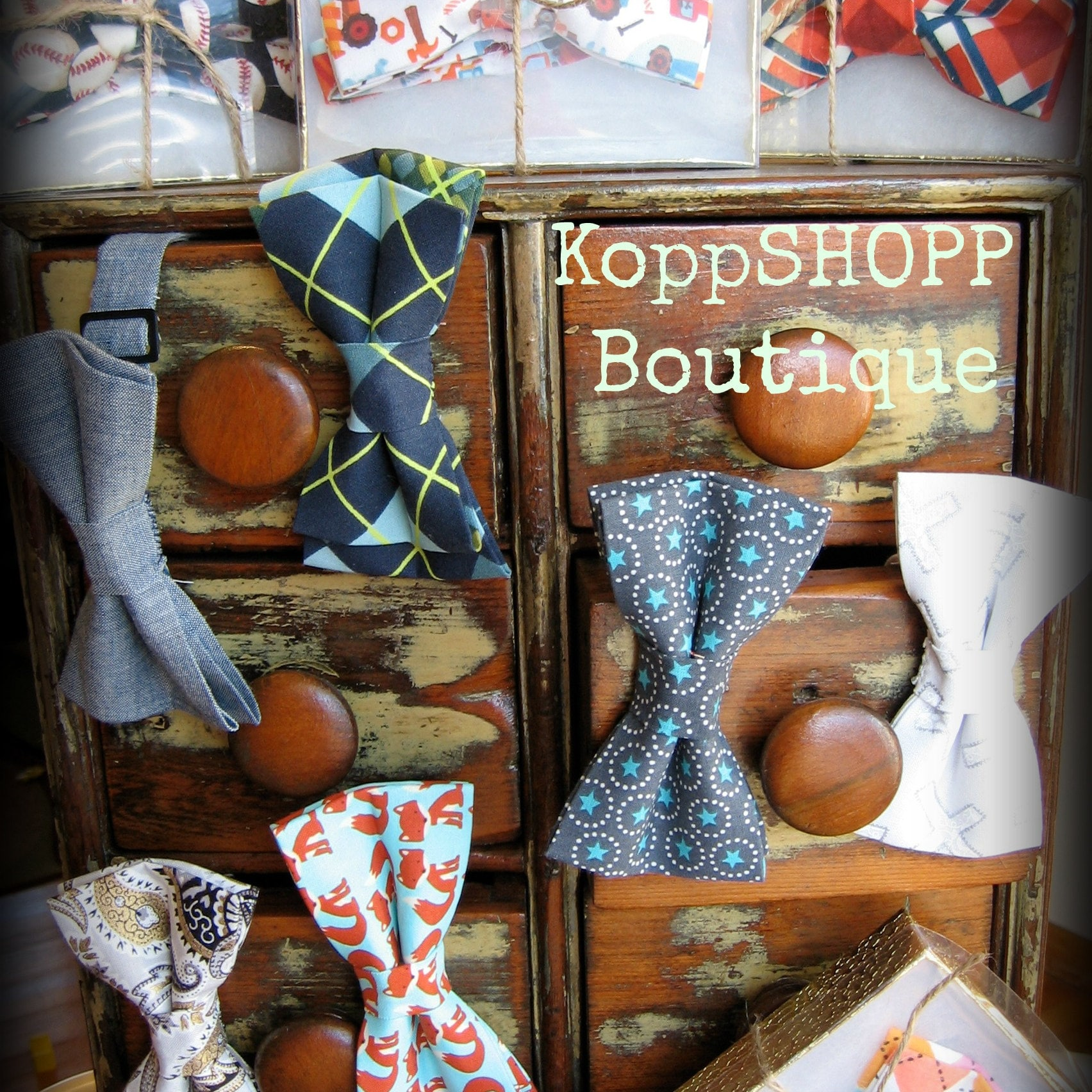 KoppSHOPP Boutique von KoppSHOPP auf Etsy