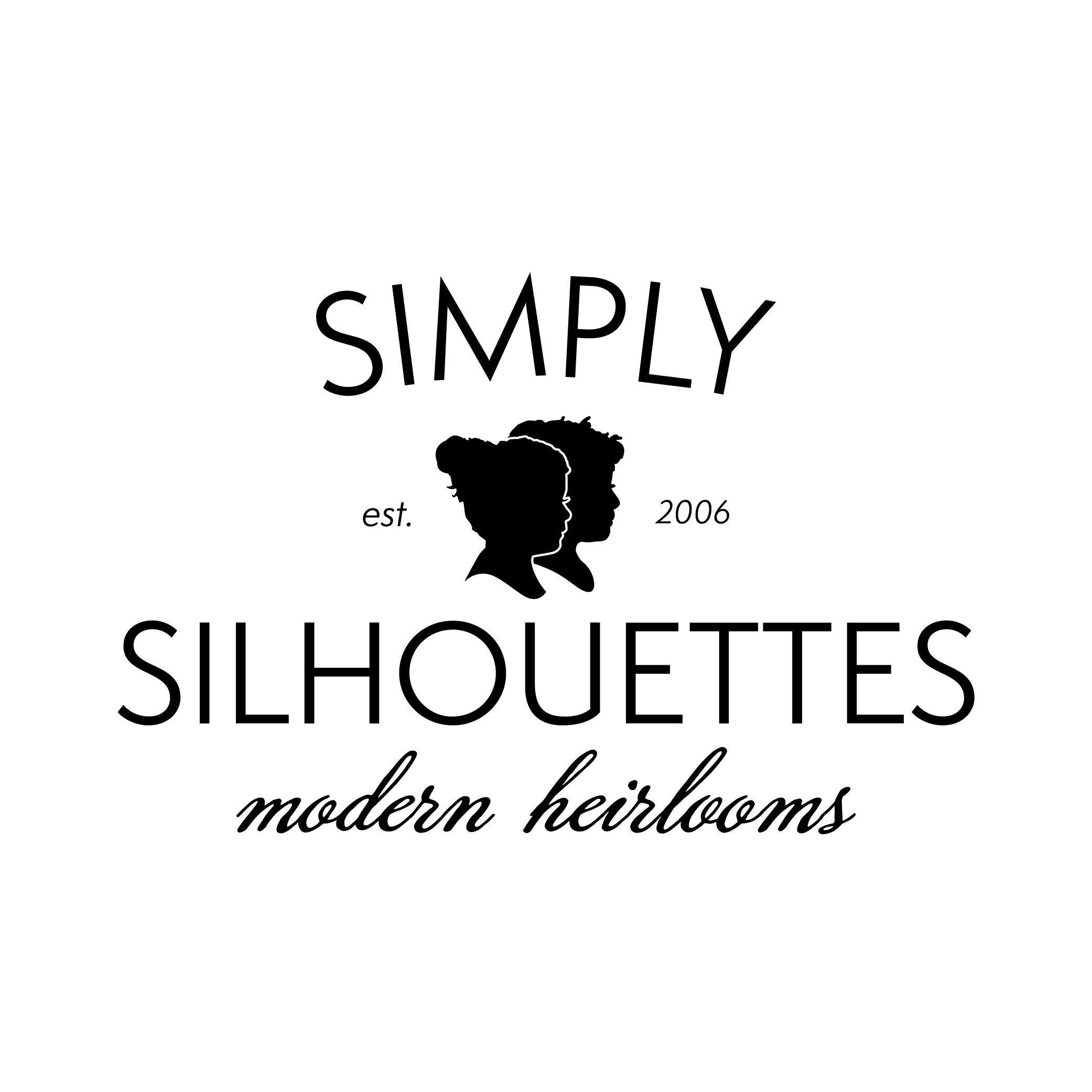 silhouetteshop