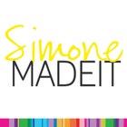 SIMONEmadeit