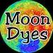 MoonDyes shop avatar