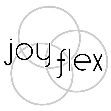 www.etsy.com