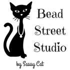 BeadStreetStudio