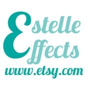 EstelleEffects