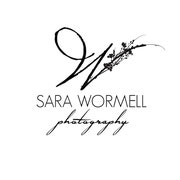 SaraWormell