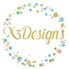 X3designs