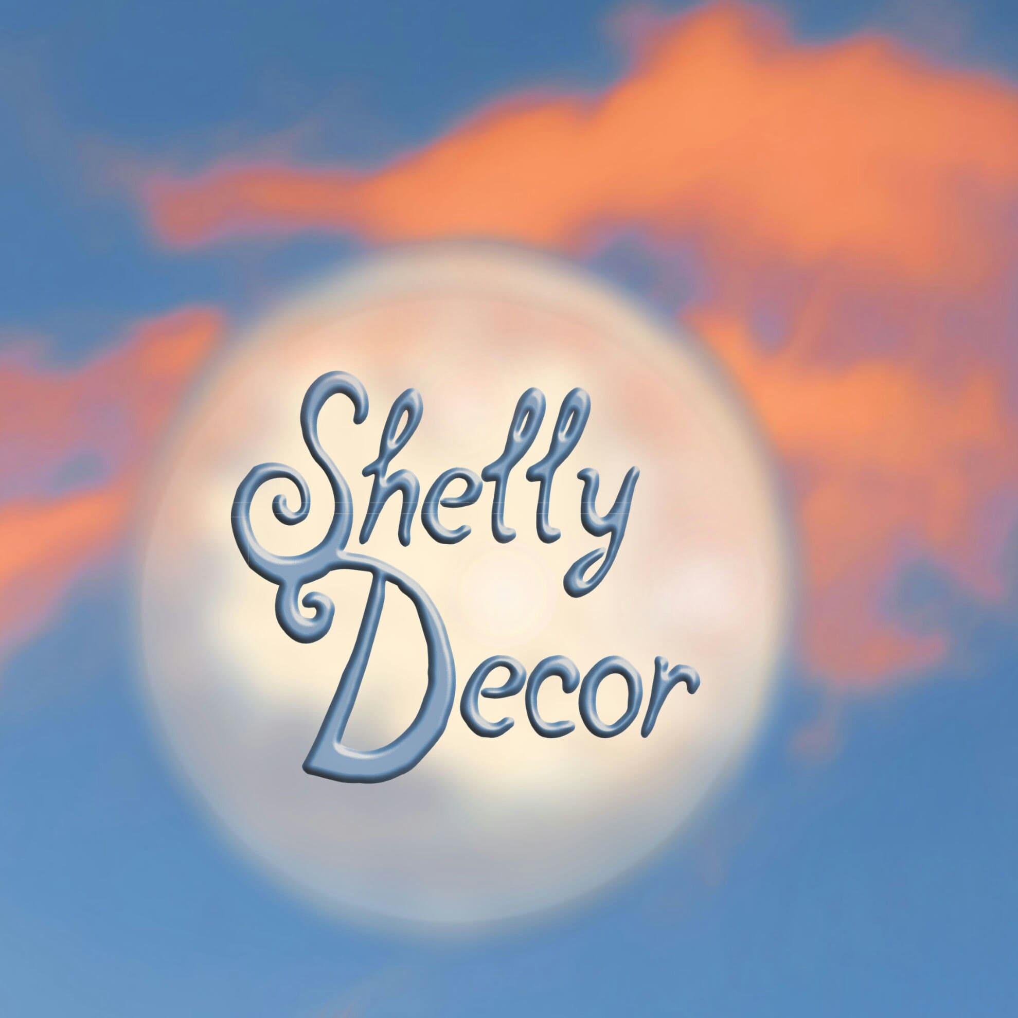 ShellyDecor Designed to Make You Happy von ShellyDecor auf Etsy