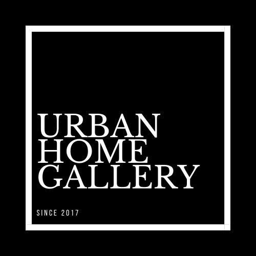 Urbanhomegallery On Etsy