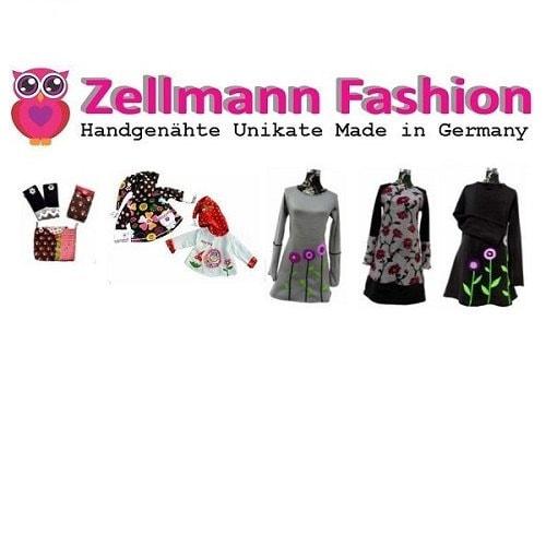 1fa7e2144c7 individuell   maßgeschneidert von ZellmannFashionShop auf Etsy